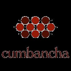Cumbancha logo