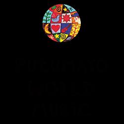 Putumayo label logo