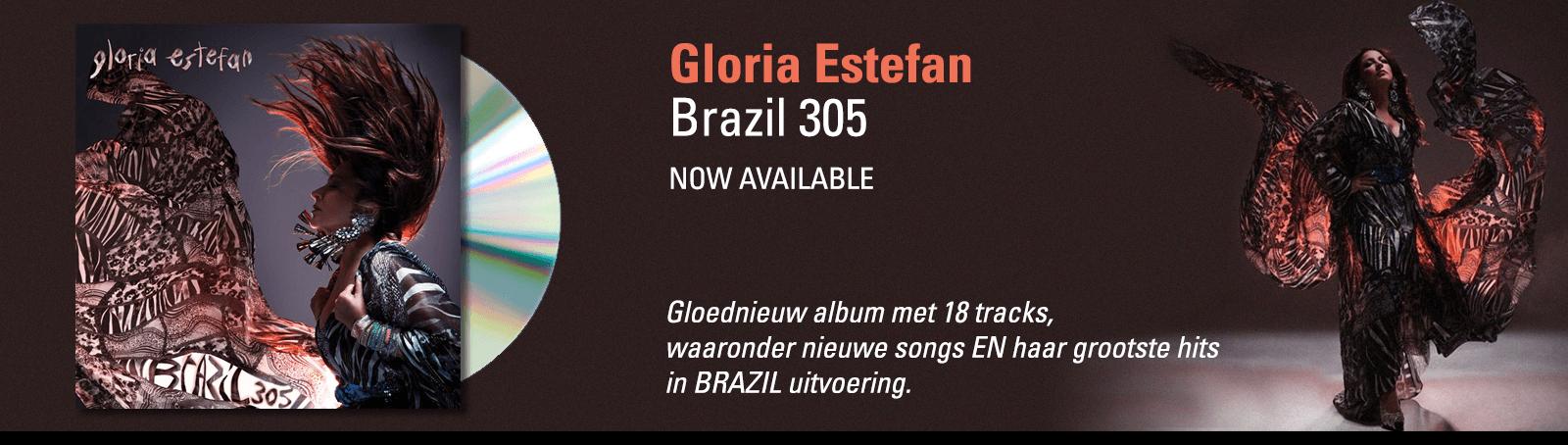 Banner Gloria Estefan-1600px
