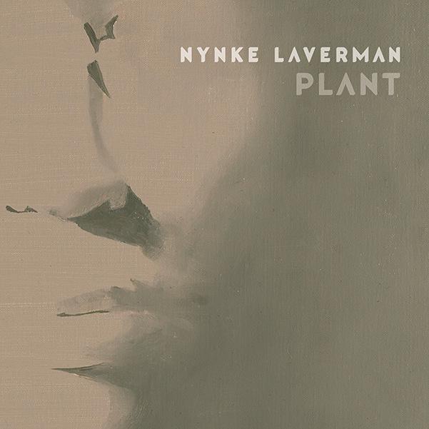 Nynke Laverman Plant